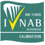 Mason Technology offer ISO 17025 INAB Accredited Weighing, Mass, Digital Indicators / Probes (Thermometers), Heat & Temperature Mapping, Speed Measuring Devices (Centrifuge) and Humidity Meter Calibrations (INAB Reg No. 043C).