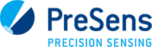 Mason Technology partner with PreSens to provide optical sensors which measure oxygen, pH and CO2 to laboratories within the medical& life sciences, food and beverage and industrial sectors.