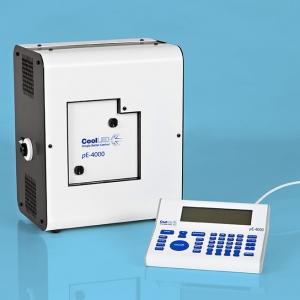pE-4000 LED Fluorescent Illuminator