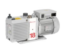 EM Series pumps