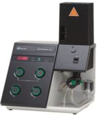 Model 410 Flame Photometer
