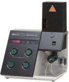 Model 410 Flame Photometer