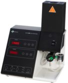 Model 420 Clinical Flame Photometer