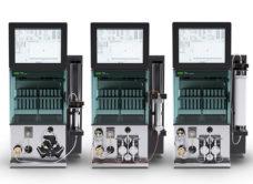Pure Chromatography Instruments