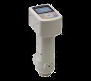 CM-600d Spectrophotometer