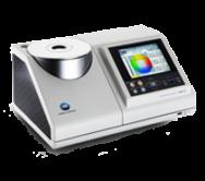 CM-5 Spectrophotometer