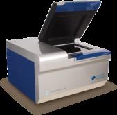 The Sapphire Biomolecular Imager