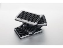 Eppendorf Cell Imaging Plates