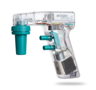 PIPETBOY acu 2