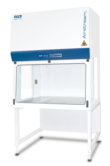 Airstream® Class I Biological Safety Cabinet