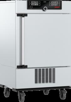 Compressor-Cooled Incubator ICPeco