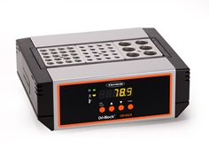 Techne® Dri-Block® heaters