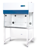 PCR Workstations