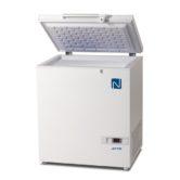 -86°C Chest Freezer ULT C75