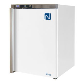 -86°C Upright Under Counter Freezer ULT U100