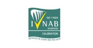 ISO 17025:2017 INAB Transition Audit